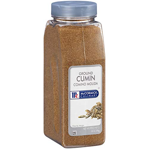McCormick Culinary Ground Cumin