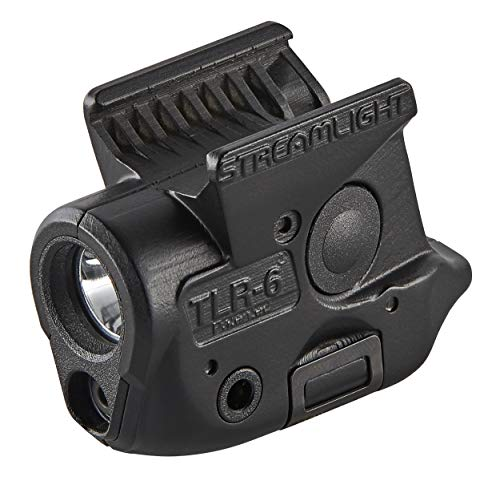 Streamlight 69284 TLR-6 Tactical