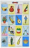 Don Clemente Autentica Loteria Mexican...