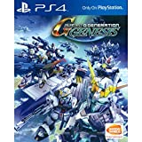 SD Gundam G Generation Genesis (English...