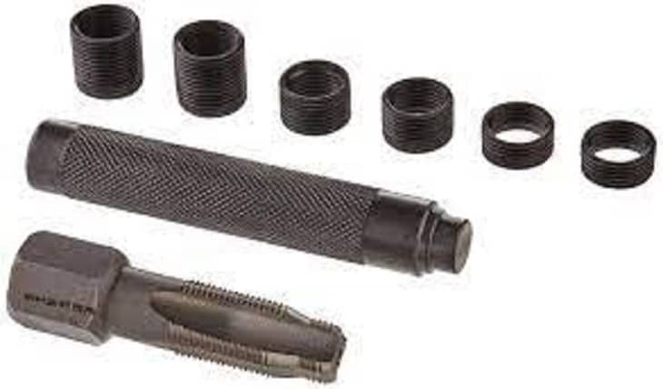 Best Thread Repair Kit
